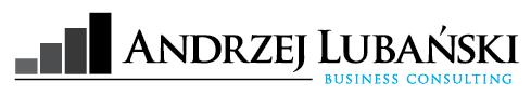 Andrzej Lubański – Doradztwo gospodarcze.